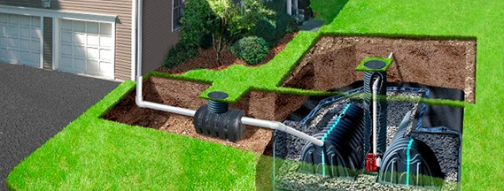 cultec_drainage_systems.jpg